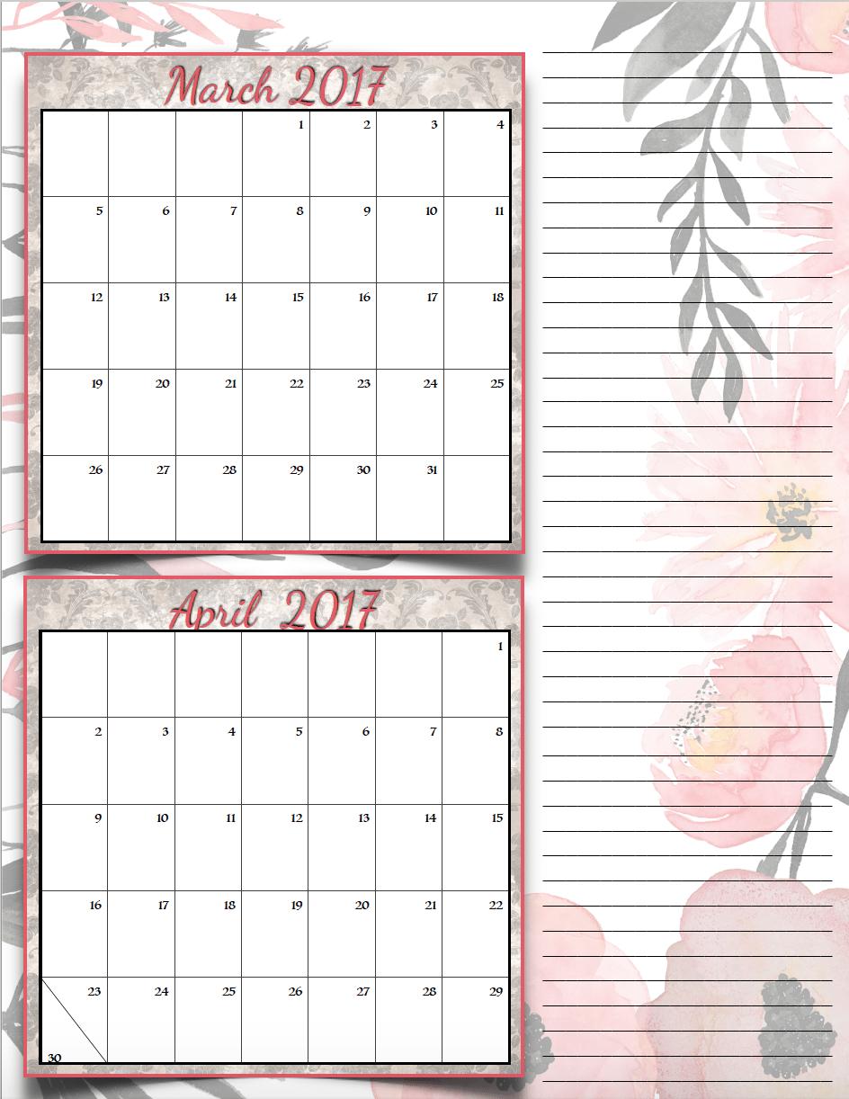 ... 2017 1 janfeb pdf bimonthly6 2017 2 marapr pdf bimonthly6 2017 3