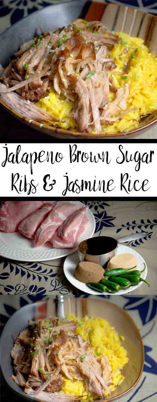rice cooker instructions jasmine rice