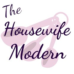 HousewifeModern