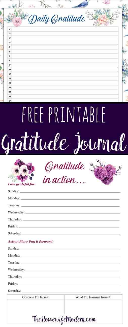 The grasmere journals pdf writer