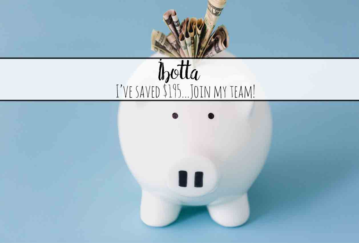 Ibotta. Everything You Need to Know About My Favorite Savings App. How to use (it's easy!), how to join, and extra ways you can save.