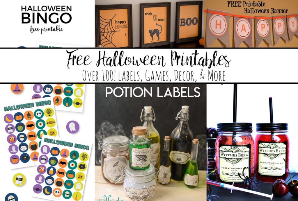 graphic regarding Jar of Nothing Printable Label Free referred to as Totally free Printables: About 100+ Printablescheck them all out!